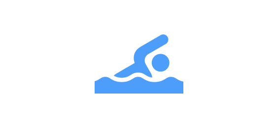 about_swimming